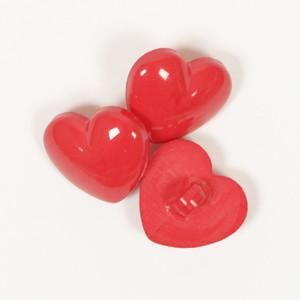 Sydän (15mm)