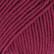 Merino Extra Fine tumma kanerva uni colour 35