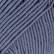 Merino Extra Fine farkunsininen uni colour 13