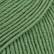 Merino Extra Fine metsänvihreä uni colour 31