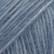 Air farkunsininen uni colour 17