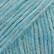 Air merensininen uni colour 21