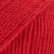 Alpaca punainen uni colour 3620
