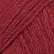 Alpaca tomaatinpunainen uni colour 3900