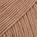 Safran vaaleanruskea uni colour 22