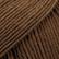 Safran kahvi uni colour 68