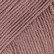 Safran syvä harmaanruskea uni colour 23