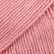 Safran blush uni colour 69