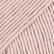 Muskat silver fox uni colour 82