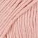 Paris aavikkoruusu uni colour 63