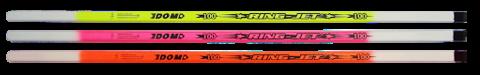 Ring-Jet 100 Jr