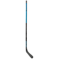 BAUER Nexus 2N PRO JR, maila