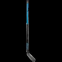 BAUER Nexus 2N PRO INT, maila