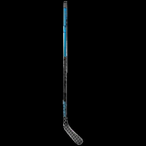 BAUER Nexus 2N PRO SR, maila