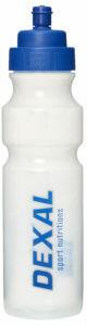Dexal juomapullo 0,75l