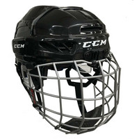 CCM FITLITE 3DS YTH Combo