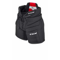 CCM Extreme Flex E2.9 Maalivahdin housut SR     XL