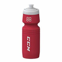 CCM juomapullo 0.75