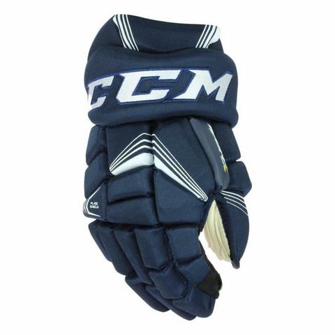 CCM Tacks 7092 SR, hanskat