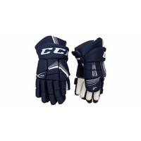 CCM Tacks 5092 SR, hanskat