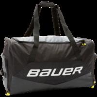 Bauer S19 Premium rullakassi, black JR