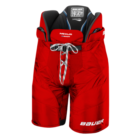 Bauer Nexus N9000 JR, housut