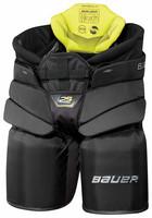 Bauer Supreme 2S PRO SR, maalivahdin housut