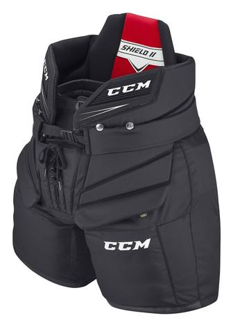CCM Extreme Flex Shield 2 SR, maalivahdin housut