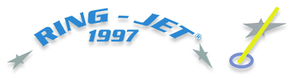 Ring-Jet