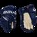BAUER Vapor 2X SR, hanskat