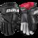 BAUER X800 Lite JR, hanskat