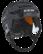 CCM FL 90 kypärä