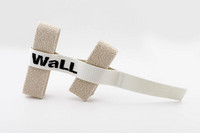 Wall remmisarja
