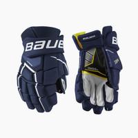 Bauer Supreme 3S INT, hanskat