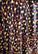 SHIRT DRESS- LEO COGNAC