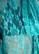 LUSH - DRESS LACE, GREEN