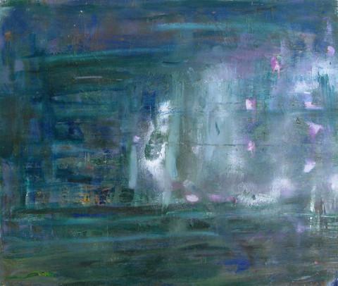 Isabel Pathirane, Mystery Glow