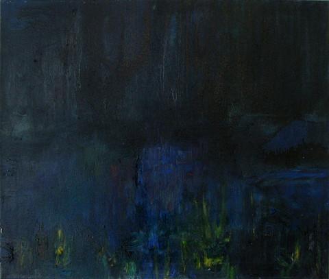 Isabel Pathirane, Night Vision