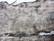 Mateennahka,  rasva parkittu, pituus 25-30cm
