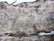 Mateennahka,  rasva parkittu, pituus 20-25cm