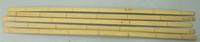 Bambusäle
