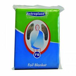 Astroplast Pelastuspeite