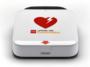 Lifepak CR2 (Wifi)