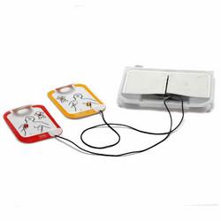 Elektrodit - Lifepak CR2