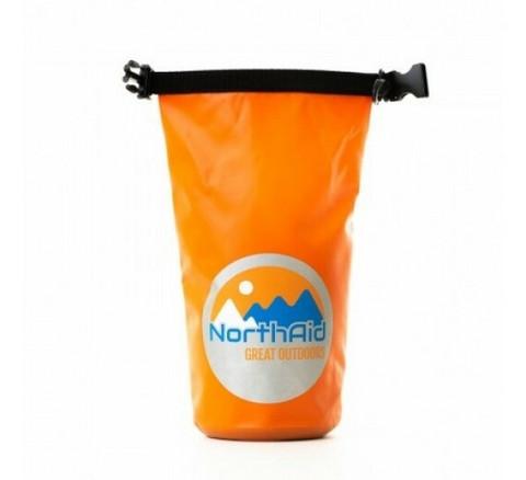 NorthAid NORDEN OUTDOOR Drybag 2L