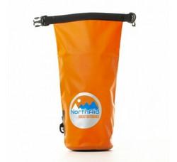 NorthAid NORDEN OUTDOOR Drybag 5L