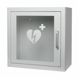 Arky kaappi sydäniskurille, sisäkäyttöön
