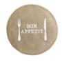 Bon apetit- juutti tabletti