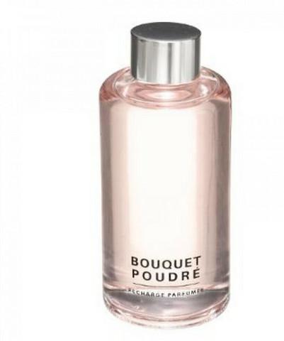 Bouquet huonetuoksutäyte