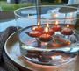 Kelluvat kynttilät